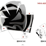 koshka-iz-bumagi-vykroyka-papercraft-06