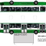 liaz-5256_1