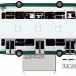 liaz-5256r
