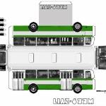 liaz-677g