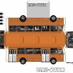 liaz-677o