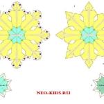 rojdestvenskaya-snejinka-iz-bumagi-na-elku-14