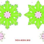 rojdestvenskaya-snejinka-iz-bumagi-na-elku-15