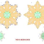 rojdestvenskaya-snejinka-iz-bumagi-na-elku-20