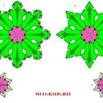 rojdestvenskaya-snejinka-iz-bumagi-na-elku-22