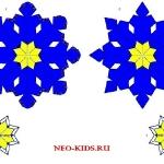 rojdestvenskaya-snejinka-iz-bumagi-na-elku-23