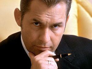 Павел Астахов не даст шлепать детей и ставить их в угол