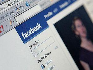 Американская молодежь теряет интерес к блогам