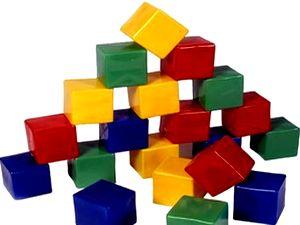 Аутизм у детей, аутизм в России, лечение аутизма, детский аутизм