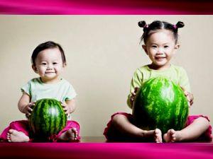 как накормить ребёнка, дети и здоровье, кормление ребёнка