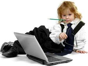 интернет и ребёнок, безопасность детей в сети, интернет и дети