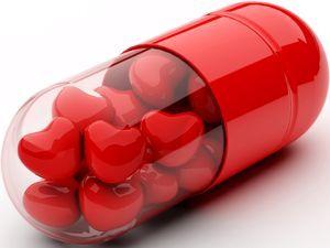 лекарства, таблетки, новые лекарства, лечение детей, лекарственные препараты