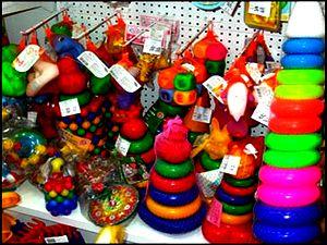 опасные игрушки, детские травмы, защита детей, как защитить ребенка, безопасность ребенка, детские игрушки, детские игры, несчастные случаи с детьми,