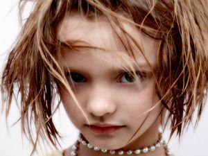 конфликты в семье, ссоры с ребёнком, как избежать ссор в семье, как не ссориться с ребёнком, советы родителям, советы психолога