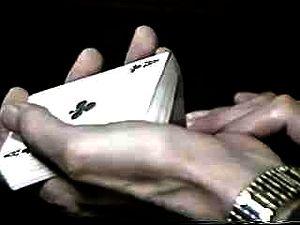 Фокусы с картами, игры с картами, как развлечь гостей, карточные трюки, карточные фокусы, трюки с картами, фокусы, учимся делать фокусы