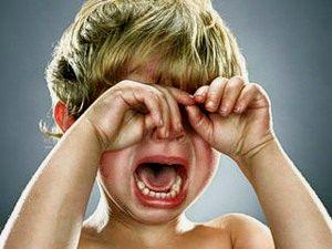 истерика у ребёнка, истерика у детей, истеричный ребёнок, как избежать истерик у детей, воспитание детей, советы психолога