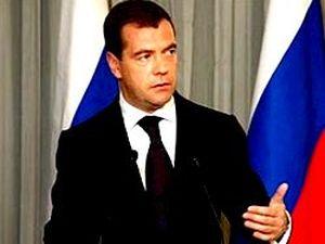 Артем Савельев+Хансен,  возврат в Россию усыновленных детей,  Президент РФ,  Дмитрий Медведев,  усыновление детей гражданами США,  усыновление детей из России, двухстороннее соглашение, ответственность усыновителей,