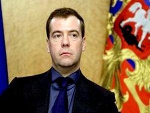 Артем Савельев+Хансен,  возврат в Россию усыновленных детей,  Президент РФ,  Дмитрий Медведев,  усыновление детей гражданами США,  усыновление детей из России, аморальный поступок,