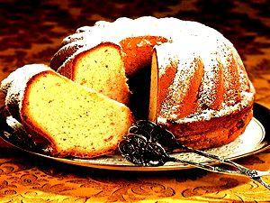 как приготовить тесто, как приготовить творог для кулича, приготовление глазури, готовим пасхальный кулич, Пасха, Христос Воскресе, пасхальный стол, старинный рецепт, бабушкины рецепты,