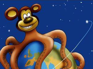 Дисней, Disney, спутниковое телевидение, семейный телеканал, детское телевидение, детские фильмы, детские сериалы, детские передачи,