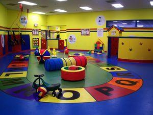 воспитание детей, детский сад, дошкольное воспитание, советы родителям