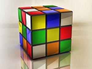 Головоломки, логические игры, загадки, занимательная математика