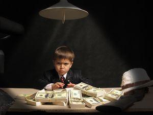 """дети-миллиардеры, наследники, наследство, финансы, кризис, благосостояние, новости, деньги, оригами из денег, родители, """"Evraz Group"""", """"Русала"""", """"Лукойл"""", """"Альфа-Групп"""", """"Финанс"""", рейтинг,"""