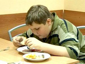 ожирение, детское ожирение, питание в школе, организация детского питания, фаст-фуд, овощи, фрукты, витамины, артериальное давление, фиброз печени, сахарный диабет, здоровье детей,