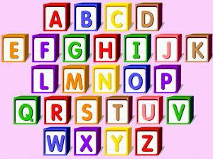 Английский язык для детей, изучение английского языка, английский язык бесплатно, english language