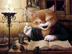 Детские стихи на английском языке с переводом, стихи о кошках, стихи на английском, английский для детей, изучение английского языка