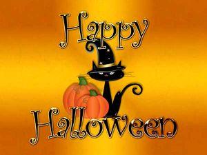 сценарий праздника Хэллоуин, сценарии праздников