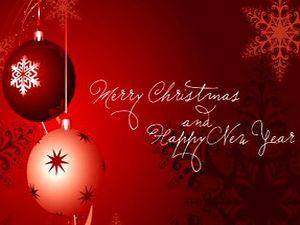 Стихи про Новый Год на английском языке, новогодние стихи на английском языке с русским переводом, изучаем английский, английский язык бесплатно, английский для начинающих, детские стихи на английском языке с переводом