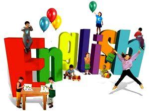 Английские скороговорки, скороговорки на английском языке, учим английский язык, практика английский, уроки английского языка бесплатно,английский для детей