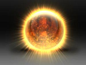 основы безопасности жизнедеятельности, шаровая молния, как спастись от шаровой молнии, обж, бжд, школа выживания