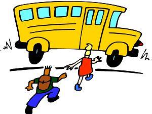 Основы безопасности жизнедеятельности в транспорте, безопасность в автобусе, безопасность в метро, безопасность в городе, безопасность на митинге, безопасность в общественном транспорте, обж, бжд, школа выживания
