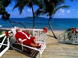 Сценарий новогоднего праздника - Вокруг света, сценарий новогоднего праздника география с Дедом Морозом, сценарий детского праздника, сценарий для Нового Года, как отметить новый Год