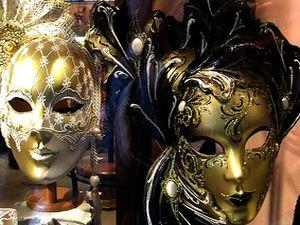 Сценарий - Карнавал на Новый Год, готовимся к новому Году 2011, сценарии праздников, новогодний карнавал, сценарий новогоднего праздника