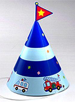 Карнавальные колпачки из бумаги своими руками, детские колпачки для праздника своими руками, уроки труда в начальной школе, готовимся встречать Новый Год и Рождество, новый год 2011, поделки из бумаги, колпачки для детского праздника