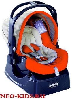 Детское автомобильное кресло - тест, как правильное выбрать детское автомобильное кресло, как выбрать автокресло, безопасность ребенка в автомобиле, ОБЖ, уроки обж, автокресло для детей